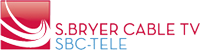 S. Bryer Cable TV