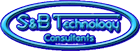 S&B TECHNOLOGY CONSULTANTS