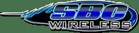 SBC Wireless Internet
