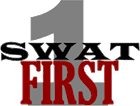 SWAT FIRST