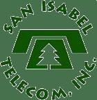 San Isabel Telecom