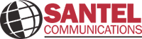 Santel Communications