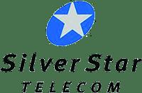 Silver Star Telecom
