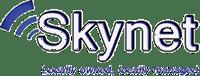 Skynet Communications