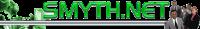 SmythNet