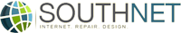 SouthNet - A Tombigbee Electric Company