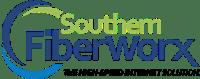 Southern Fiber Worx