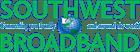 Southwest Minnesota Broadband Services