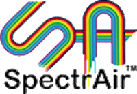 SpectrAir