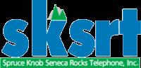 Spruce Knob Seneca Rocks Telephone