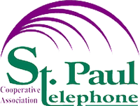 St Paul Telephone
