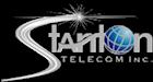 Stanton Telecom