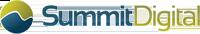 Summit Digital
