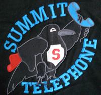 Summit Telephone & Tel