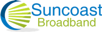 Suncoast Broadband