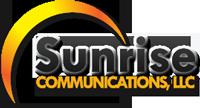 Sunrise Communications