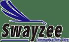 Swayzee