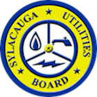 Sylacauga Utilities Board