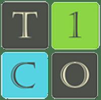 T1 Company