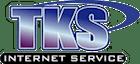TKS Internet Service