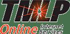 TMLP Online