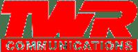 TWR Communications