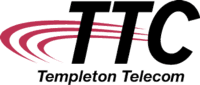Templeton Telecom