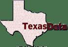 TexasData