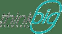 ThinkBig Networks