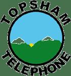 Topsham Telephone Company