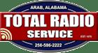 Total Radio Service