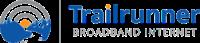 Trailrunner LLC