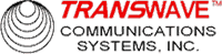 Transwave Communications Systems