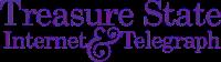 Treasure State Internet & Telegraph