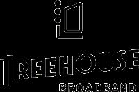 Treehouse Broadband
