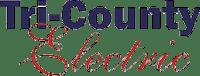 Tri-County Fiber Communications