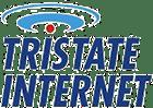 Tri State Internet