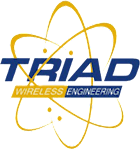 Triad Wireless