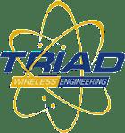 Triad Wireless
