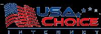 USA Choice Internet Services Company