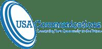 USA Communications (Iowa)