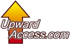 Upward Access