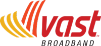 Image result for vast cable