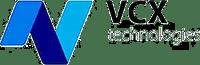 VCX Technologies