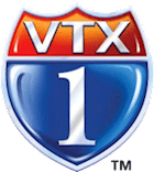 VTX Communications