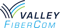 Valley Fibercom