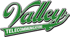 Valley Telecommunications