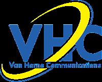 Van Horne Cooperative Telephone Company