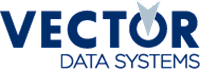 Vector Data Systems