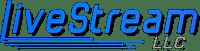 Virginia Air Networks